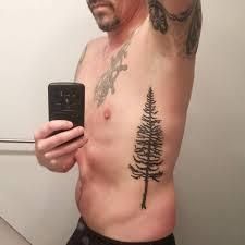Mens Rib - 75 best rib tattoos designs meanings all types 2017