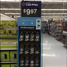 walmart hours for thanksgiving 2014 get walmart hours driving directions and check out weekly
