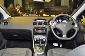 peugeot cars malaysia auto insider malaysia u2013 your inside scoop for the car enthusiast