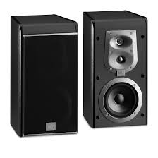 home theater wall stand es20 exceptional 3 way wall mount bookshelf speakers