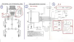ford festiva wiring diagrams kec mobile applications different