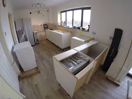 Wren Kitchen Designer by Craig Vaughan Carpentry Caerphilly U2013 Wren Kitchen
