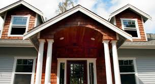 interior storm windows home depot lower energy costs with interior storm windows lowe u0027s for pros