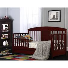 Boys Daybed Amazon Com Dream On Me Deluxe Toddler Day Bed Cherry Baby