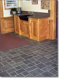 King Of Kitchen And Granite by Dennis J King Masonry Inc Maine Granite And Stone Work