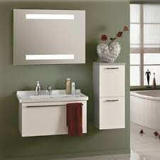 buy makeup mirror with lights modern latest bunnings wall mirrors lighted dressing room makeup