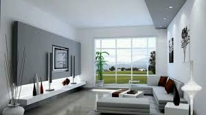 Modern Small Living Room Ideas Unique Modern Small Living Room Decorating Ideas In New Design Of
