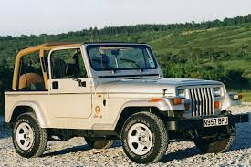 jeep comanche 1991 jeepers market new jeep truck google search cars and trucks pinterest