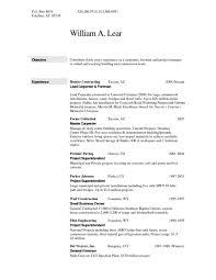Resume Sample Java Developer by 100 Sample Resume Web Editor New Grad Nursing Cover Letter