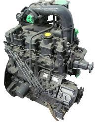 buy skid steer loader parts online u2022 weaver u0027s compact tractor parts