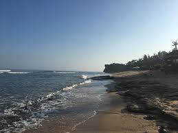 new kuta golf ocean villa uluwatu indonesia booking com