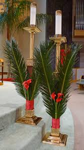 thanksgiving church decorations 476 best st joseph ideas u0026 inspiration images on pinterest