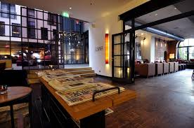 designer hotel hamburg gastwerk hotel hamburg germany booking
