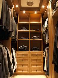 small closet lighting ideas closet small closet lighting ideas luxury walk in closet ideas