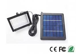 best solar flood lights 12 best solar powered led lights images on pinterest solar powered