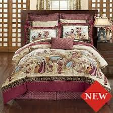 inspired bedding bedding sets king size asian inspired bedding japanese