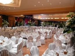 location salle de mariage location salle de mariage lyon rhone 69 beaujolais doubleplatine dj