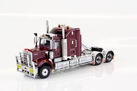kenworth shop kenworth trucks
