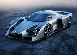 sports cars the glickenhaus 003s is way more car than you can handle wired