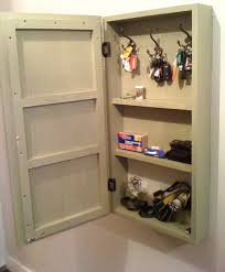 Mudroom Cabinets Ikea Pantry Cabinet Build A Pantry Cabinet With Building A