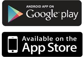 app store for android play beats app store in 2015 downloads but loses in