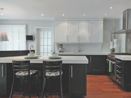 small modern victorian kitchen design