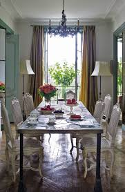parisian dining room moncler factory outlets com
