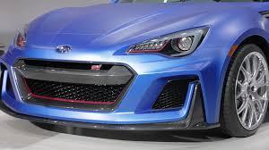 subaru brz matte blue luxury subaru brz sti in autocars remodel plans with subaru brz
