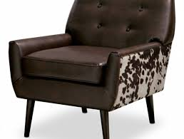 furniture armless accent chair for an exceptionally comfortable