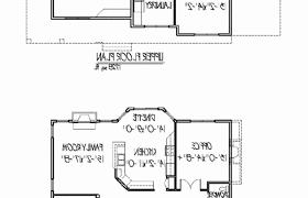 shed home plans modern house plans shed plan 30x40 barndominium floor 40x60 40x80
