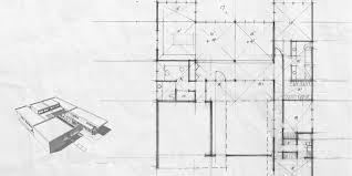 pre fab home plans simpatico homes courtyard house prefab home modernprefabs