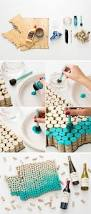 541 best wine cork ideas images on pinterest wine corks wine