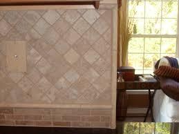 Floor Laminate Sale Floor Cozy Interior Floor Design With Best Bamboo Flooring Costco
