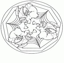 other angel coloring pages for adults printable angel coloring