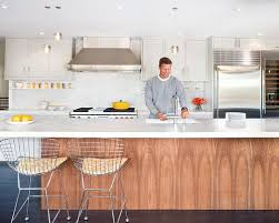 Midcentury Modern Kitchens - all time favorite midcentury modern kitchen ideas u0026 designs houzz
