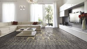 livingroom tiles 25 beautiful tile flooring ideas for living room kitchen and