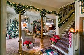 decorating christmas tree in living room photos christmas tree