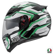 agv motocross helmet agv horizon stamina black white green agv horizon pinterest