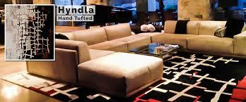 custom rugs contemporary rugs save 30 to 60 everyday
