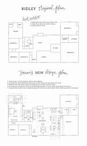 view floor plans for metal homes 50 luxury view floor plans for metal homes house plans ideas