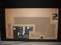 l for mitsubishi 73 inch tv mitsubishi blinking green light repair procedure techlore