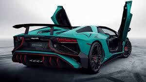 Lamborghini Veneno Body Kit - new 2017 lamborghini aventador lp 700 4 roadster for sale dallas