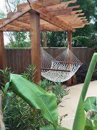 triangle pergola back yard pinterest pergolas triangles and