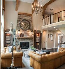 Decorate Two Story Family Room Google Search Family Room Reno - Two story family room