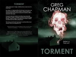 darkscrybe the blog of horror author and artist greg chapman