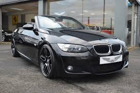 bmw convertible second used cars wednesbury second cars midlands westside cars