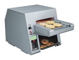 Bun Toaster Prince Castle Food Service Machinery U2013 Search Results U2013 Toaster
