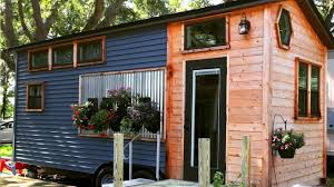 Tiny Home Design St Petersburg Tiny House Featured On Hgtv Tiny House Design