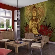 wallpaper 300x231 cm non woven murals wall mural photo