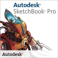 15 apps to use with that shiny graphics tablet mac appstorm